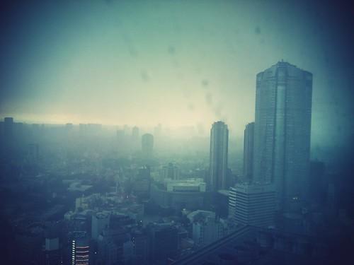 sky03_effected