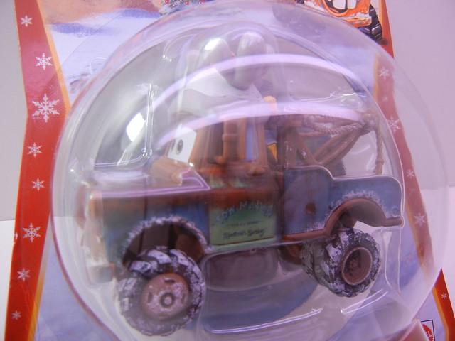 2011 disney cars reindeer mater (4)