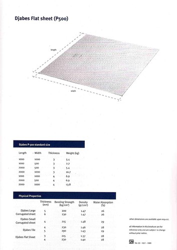 Product Brochure_Fiber Cement Roofs_6 of 8