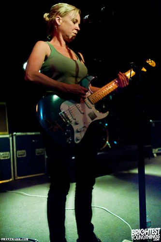 11-10_Throwing Muses040-55