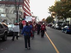 occupyFred01wlk