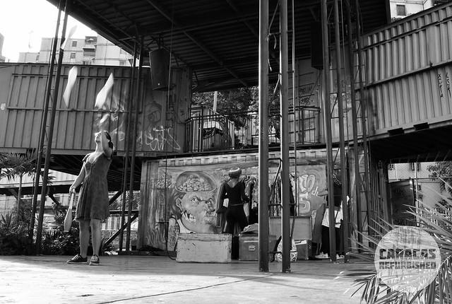 08_Parque Cultural Tiuna El Fuerte