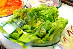 salad bar12