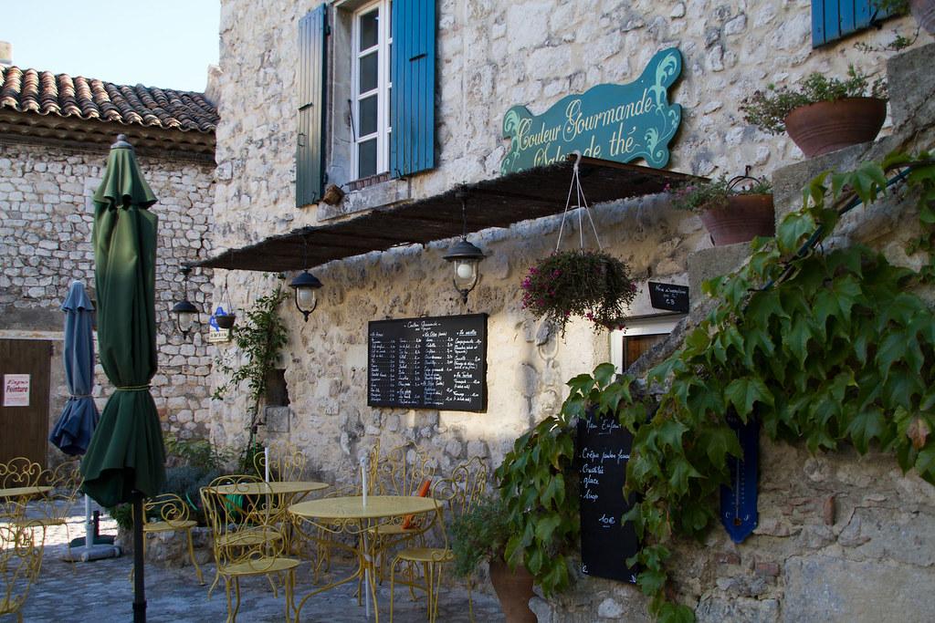La Garde-Adhémar 20111013-IMG_3277