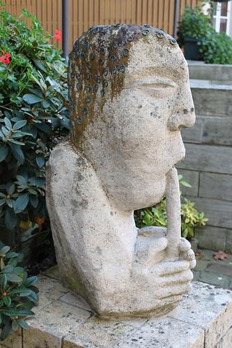 20100918-164_Vianden-sculpture-web
