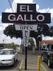 "El Gallo, Austin, Texas • <a style=""font-size:0.8em;"" href=""http://www.flickr.com/photos/41570466@N04/7024448129/"" target=""_blank"">View on Flickr</a>"
