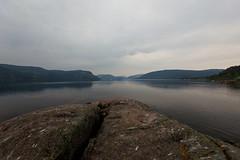 Byglandsfjord