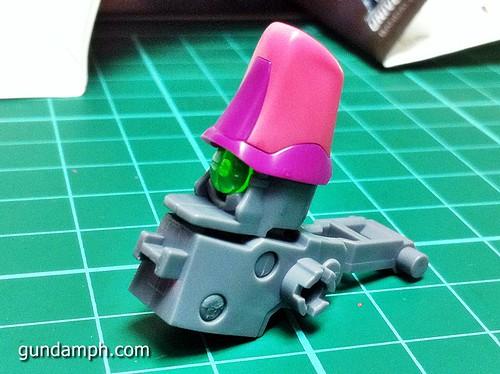 HG 144 Gaza-C Gundam Sentinel (14)