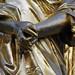 Marijin stup/St Mary's column 16