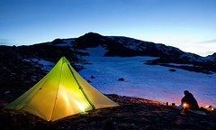 """Locus Gear, Khafra Sil Shelter • <a style=""""font-size:0.8em;"""" href=""""http://www.flickr.com/photos/49406825@N04/6289299513/"""" target=""""_blank"""">View on Flickr</a>"""