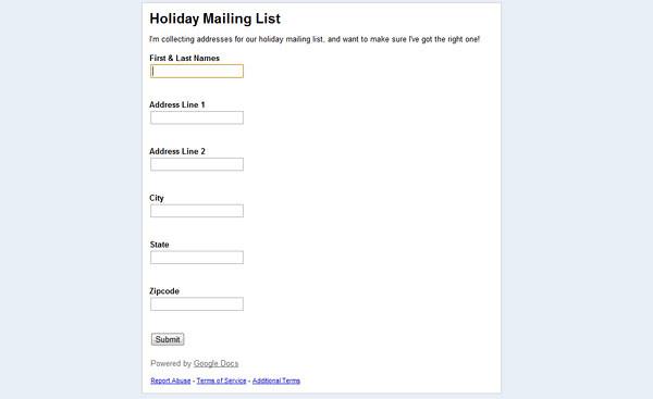 mailinglist_5