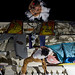 2011-10-01-Nuit.Blanche@59Rivoli-Mattatoio.Sospeso-095-gaelic.fr_DSC4527 copie