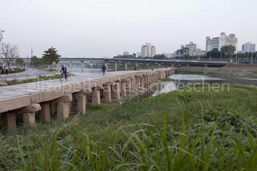 HanyangUniversity12web