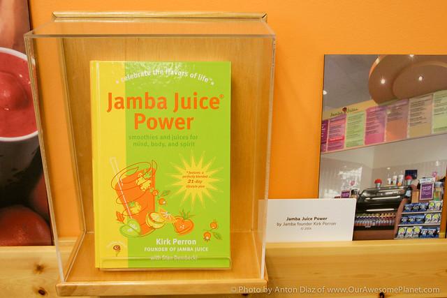Inside Jamba Juice-79-1.jpg