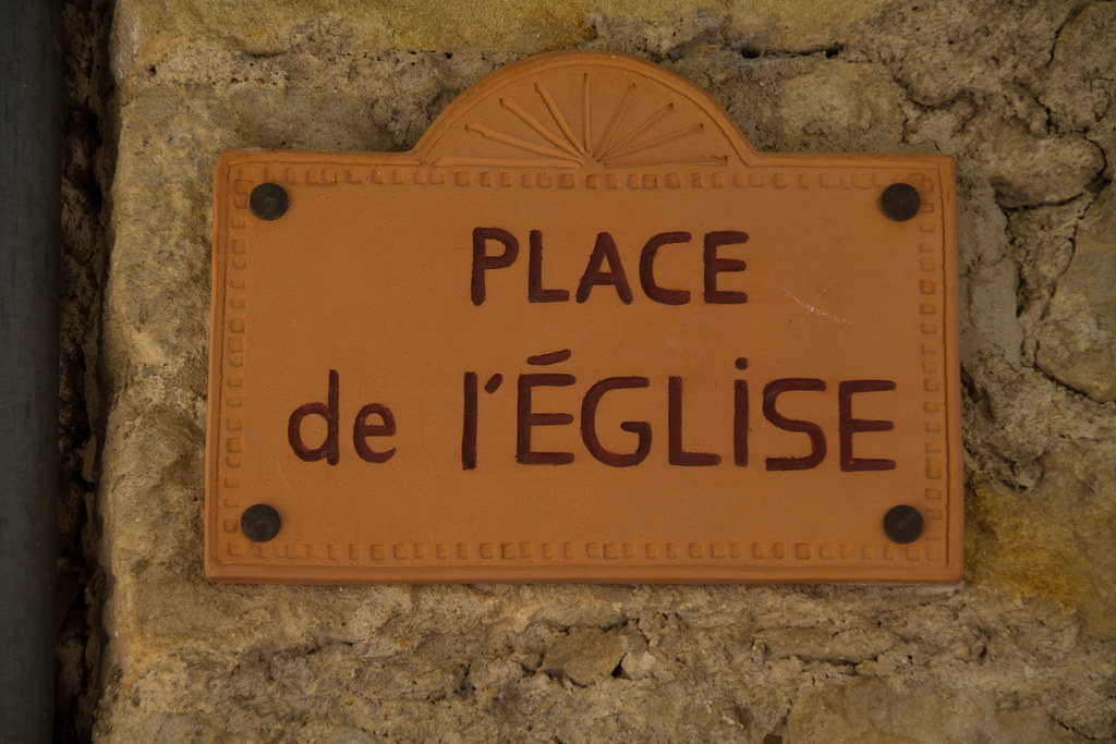 Montbrun-les-Bains 20111012-IMG_3198