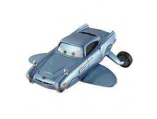 Mattel Cars 2 Submarine Finn McMissile