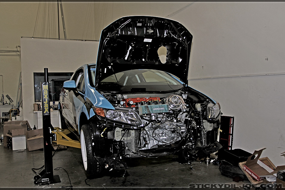 D Shaved Tucked Customized Engine Bays Pics Theory Discussion Dsc in addition D My Civic Hatch Ef Inspired N likewise Ry Insight P M T also D H A Vtec Bluetop Wiring Help moreover Rywire Instructions Kseriesadapter Integra E. on honda rywire engine harness