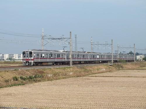 DSCF5965