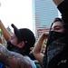 Occupy Boston Oct 6th 14