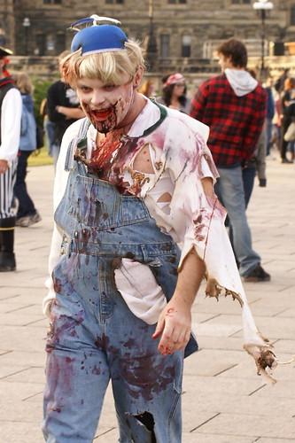 zombiewalk10