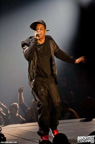 11-11_watch_the_throne051-136