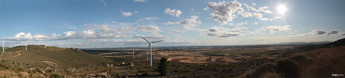 (Día 3) Parque eólico de Labradas_1
