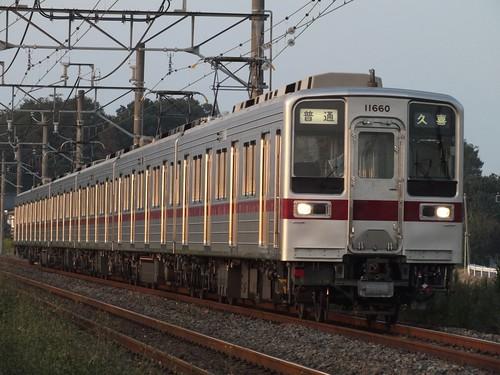 DSCF5576