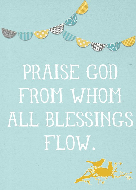 Praise God from whom all blessings flow_edited-1