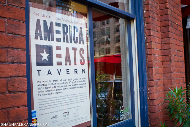 AmericaEats.JoseAndres-0235