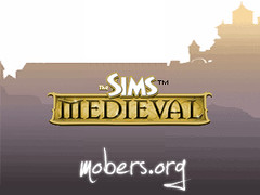 TheSimsMedievalmobile002
