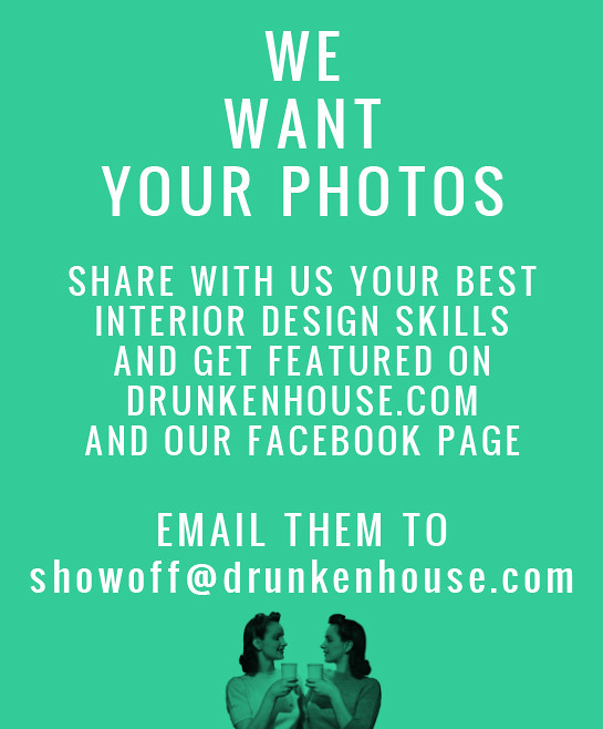 WE-WANT-YOUR-PHOTOS