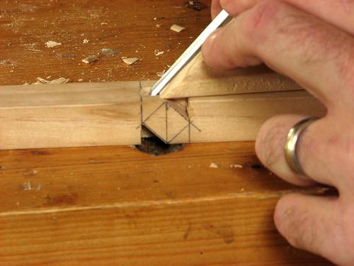 Folding Trivet 4
