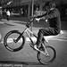 Cyclists-8.jpg