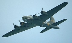 """B52 Bomber • <a style=""""font-size:0.8em;"""" href=""""http://www.flickr.com/photos/59278968@N07/6325802132/"""" target=""""_blank"""">View on Flickr</a>"""