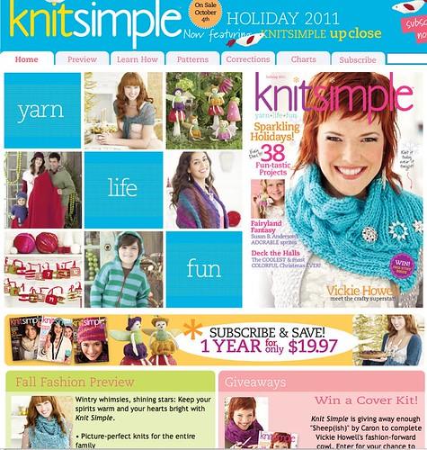 KnitSimplecoverweb