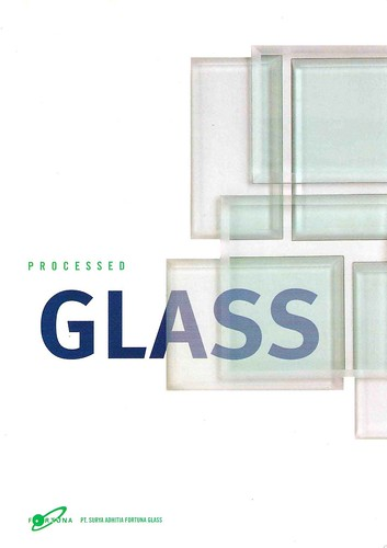 Product Brochure_Processed Glass_1 of 4