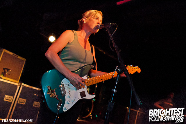 11-10_Throwing Muses040-75