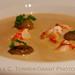 Patina Restaurant-10