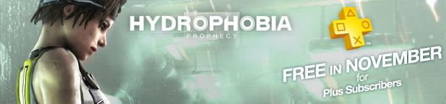 blogheader_hydrophobia_150_103111