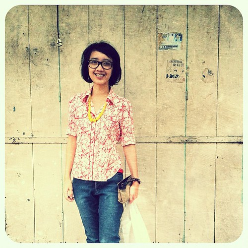 Otista Girl (1)