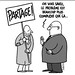 economie-contre-peuple2