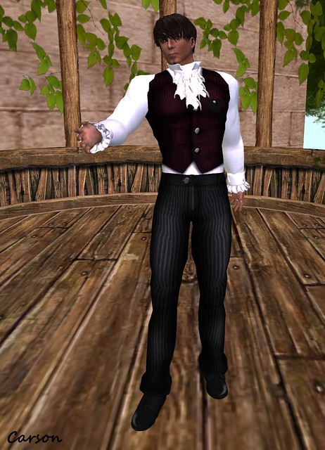 b[ELLE]issima! November 2011 Group Gift