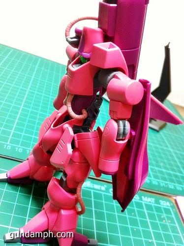 HG 144 Gaza-C Gundam Sentinel (45)