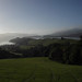 Banks Peninsula Living Springs winter morning