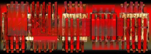 PAISAJE 2 rojo OK 11240x4000
