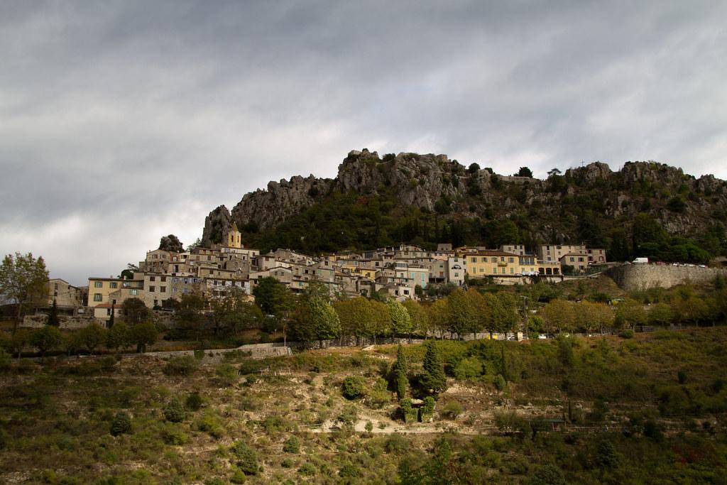 Sainte-Agne?s 20111009-IMG_2067