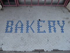 "Bakery, Austin, TX • <a style=""font-size:0.8em;"" href=""http://www.flickr.com/photos/41570466@N04/6266774865/"" target=""_blank"">View on Flickr</a>"