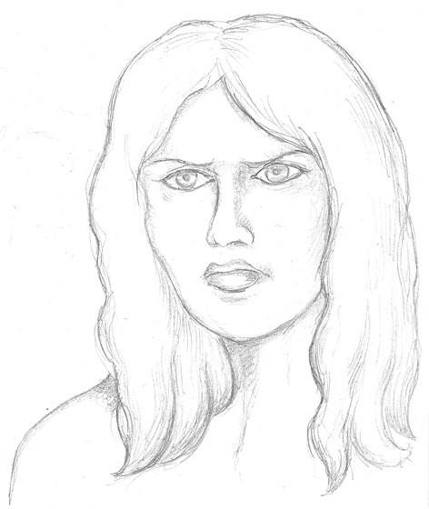 woman-3book26