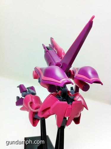 HG 144 Gaza-C Gundam Sentinel (53)