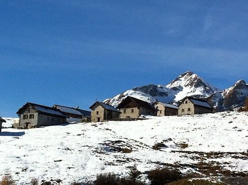 Dorf by rosenegg
